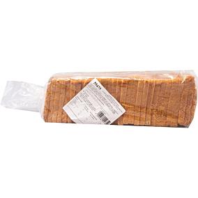 Ψωμί BAKE HELLAS του τοστ λευκό κατεψυγμένο