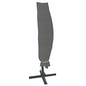 Καλύμματα MIMOSA GARDEN κρεμαστής ομπρέλας