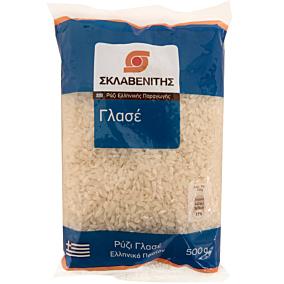 Ρύζι ΣΚΛΑΒΕΝΙΤΗΣ γλασέ (500g)