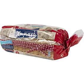 Ψωμί ΠΑΠΑΔΟΠΟΥΛΟΥ Χωριανό σταρένιο με 6 δημητριακά (500g)