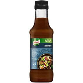 Σάλτσα KNORR Asia τεριγιάκι (175ml)
