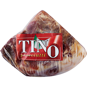 Προσούτο TINO 1/4 άκοπο Πάρμας (~1,2kg)
