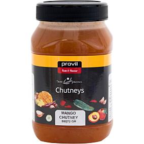 Σάλτσα PROVIL chutney μάνγκο (1,1kg)