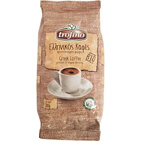 Καφές TROFINO ελληνικός (200g)