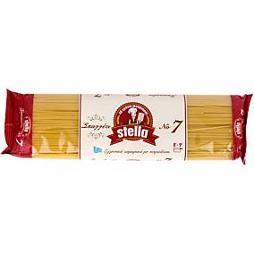 Μακαρόνια STELLA σπαγγέτι Νο.7 (500g)