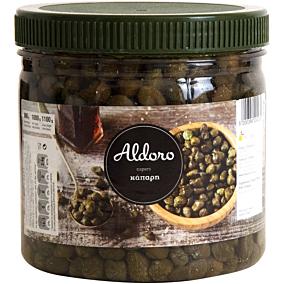 Κάπαρη ALDORO ψιλή (1kg)