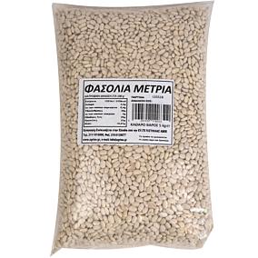 Φασόλια AGRINO μέτρια (5kg)