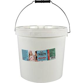 Σιρόπι ΑΦΟΙ ΠΑΠΑΓΙΑΝΝΗ Όλυμπος γλυκόζης (15kg)