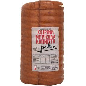 Μπριζόλα PADRE καπνιστή άκοπη (~2kg)