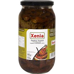 Λιαστή τομάτα XENIA (970g)