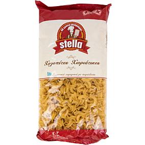 Χυλοπίτες STELLA χωριάτικες (500g)