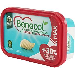 Μαργαρίνη BENECOL max (225g)