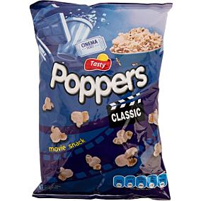 Ποπ κορν POPPERS classic
