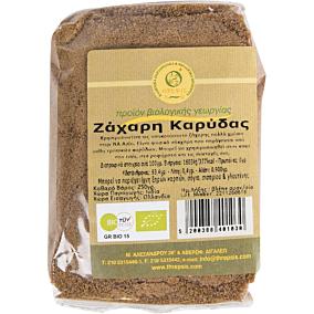 Ζάχαρη ΘΡΕΨΙΣ καρύδας βιολογικό (bio) (250g)