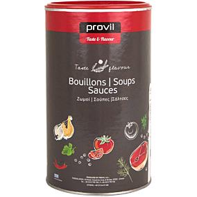 Σάλτσα PROVIL οστρακοειδών (1kg)