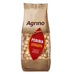 Ρεβύθια AGRINO χοντρά (500g)