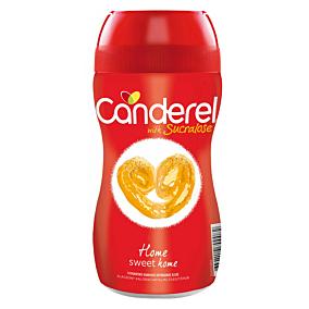 Γλυκαντικό CANDEREL (40g)