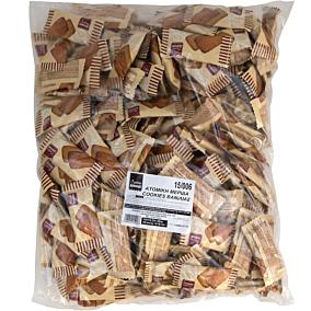Μπισκότα ΑΡΜΕΝΑΚΗ βανίλια (1,6kg)