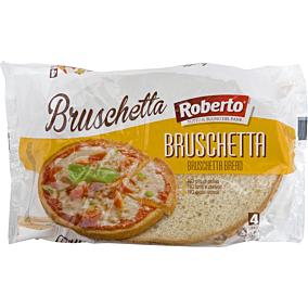 Ψωμί ROBERTO Bruschetta (400g)