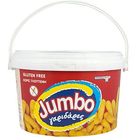 Γαριδάκια JUMBO γαριδάρες (290g)