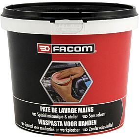 Πάστα FACOM σαπουνιού (750ml)