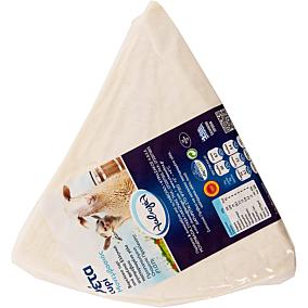Τυρί ΑΡΒΑΝΙΤΗ φέτα βαρελίσια (~1,5kg)