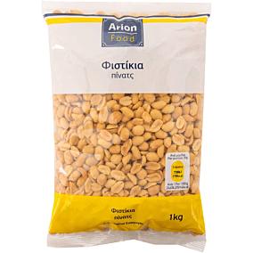 Φυστίκια ARION FOOD πίνατς (1kg)