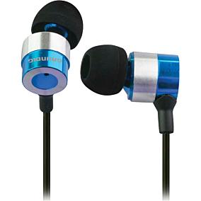 Ακουστικά GRUNDIG hands-free