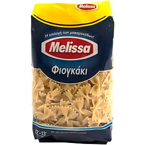 Πάστα ζυμαρικών MELISSA φιογκάκι (500g)