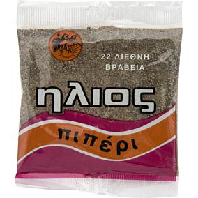 Πιπέρι ΗΛΙΟΣ τριμμένο (50g)