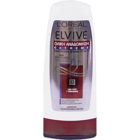 Μαλακτική κρέμα ELVIVE ολική αναδόμηση (200ml)