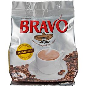 Καφές BRAVO κλασικός ελληνικός (95g)