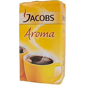 Καφές JACOBS aroma φίλτρου (500g)
