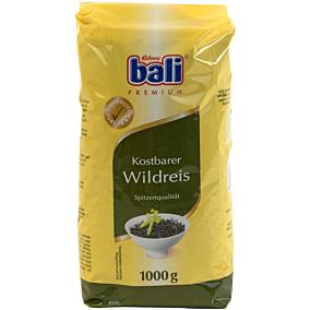 Ρύζι BALI άγριο (1kg)