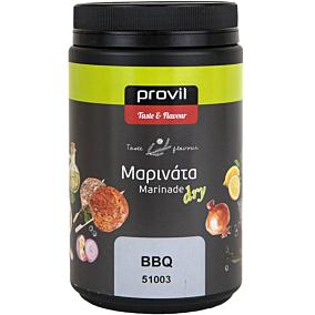Μείγμα PROVIL μαρινάτα barbeque (700g)