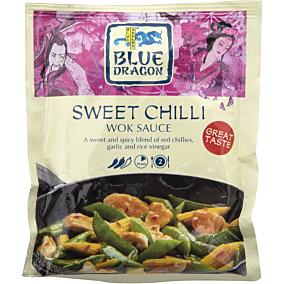 Σως BLUE DRAGON γλυκό τσίλι (120g)