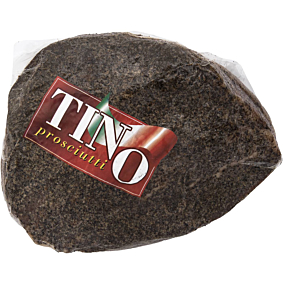 Προσούτο TINO guanciale άκοπο (~1,5kg)