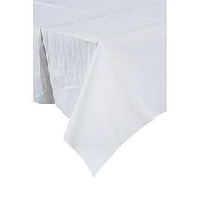 Τραπεζομάντηλα YELLOW λευκά 1x1,3m (110τεμ.)
