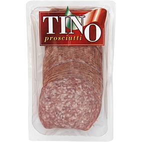 Σαλάμι TINO Μιλάνο σε φέτες (400g)