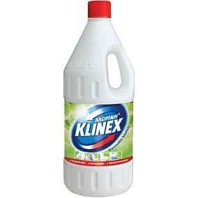 Χλωρίνη KLINEX fresh (2lt)