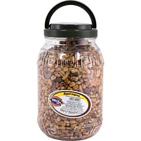 Μείγμα BALLY NUTS corn (1,5kg)