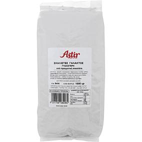 Σκαλιέτες ASTIR σοκολάτας γάλακτος (1kg)
