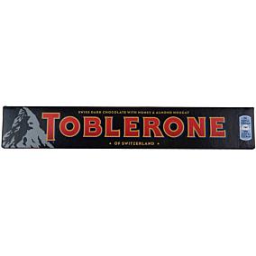 Σοκολάτα TOBLERONE υγείας (100g)