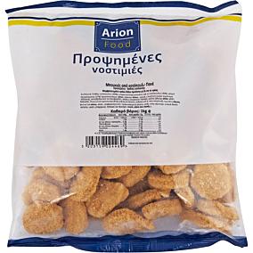 Κοτομπουκιές ARION FOOD κατεψυγμένες (1kg)