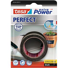 Ταινία TESA υφασμάτινη 2,75m x 38mm