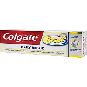 Οδοντόκρεμα COLGATE daily repair (75ml)
