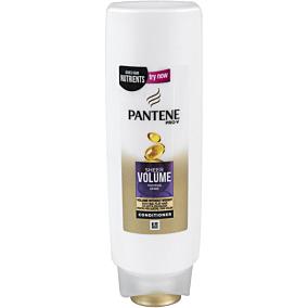 Μαλακτική κρέμα PANTENE για πλούσιο όγκο (270ml)