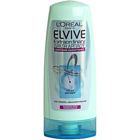 Μαλακτική κρέμα ELVIVE με δράση αργίλου (200ml)