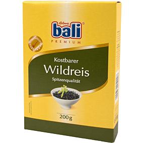 Ρύζι BALI αγριόρυζο (200g)