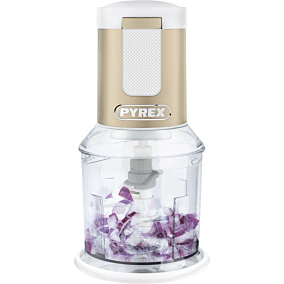 Κοπτήριο PYREX multi Gold 700W